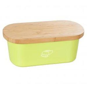 boite a pain avec planche achat vente boite a pain avec planche pas cher cdiscount. Black Bedroom Furniture Sets. Home Design Ideas