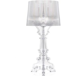 LAMPE A POSER KARTELL Lampe de table Bourgie
