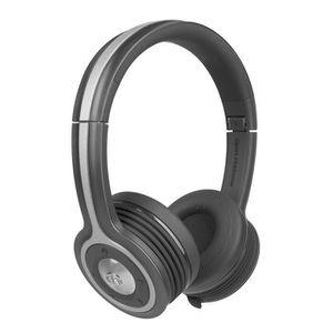 CASQUE - ÉCOUTEUR AUDIO MONSTER iSport Freedom Casque audio bluetooth