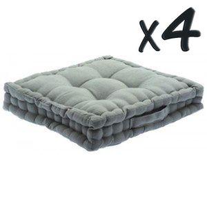 matelas pour banquette achat vente matelas pour banquette pas cher cdiscount. Black Bedroom Furniture Sets. Home Design Ideas