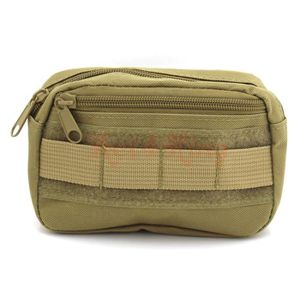 SAC DE CHASSE (Sac de chasse)Sac Molle militaire Chasse Sac Paqu