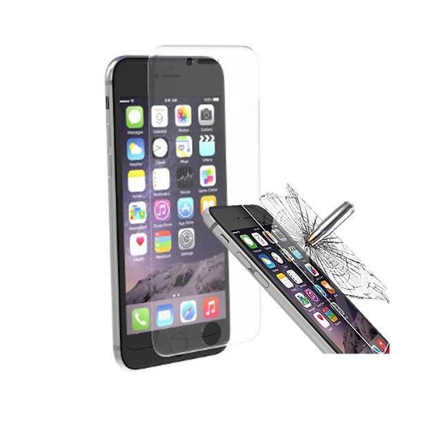 lot 2 verre tremp iphone 7 achat film protect t l phone pas cher avis et meilleur prix. Black Bedroom Furniture Sets. Home Design Ideas
