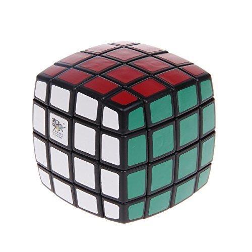 rubik 39 s cube 4x4x4 cube magique achat vente casse t te. Black Bedroom Furniture Sets. Home Design Ideas