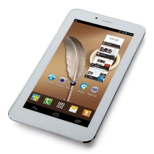 Ampe A65 Tablet Phone 3G Wifi Bluetooth 65 Pouces