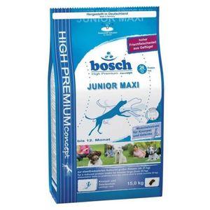 nourriture pour chien bosch achat vente nourriture pour chien bosch pas cher cdiscount. Black Bedroom Furniture Sets. Home Design Ideas