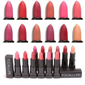 maquillage rouge a levre mat achat vente maquillage rouge a levre mat pas cher cdiscount. Black Bedroom Furniture Sets. Home Design Ideas