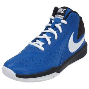 Deca De Chaussures chaussures Fly Jordan Junior Basket Basketball oCedxB