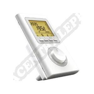 thermostat sans fil cff000025 achat vente pi ce chauffage clim thermostat sans fil cff000025. Black Bedroom Furniture Sets. Home Design Ideas