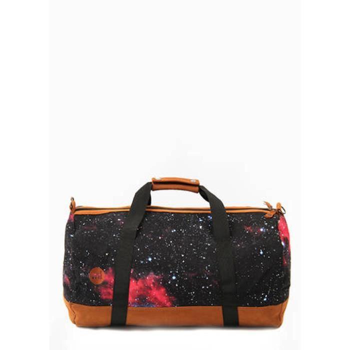 mi pac sac de voyage week end duffel cosmos achat vente sac de voyage 2009823700928 cdiscount. Black Bedroom Furniture Sets. Home Design Ideas