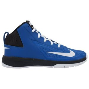 nike chaussure basket,chaussure homme basket homme basket,chaussure nike lebron 13 3de24b
