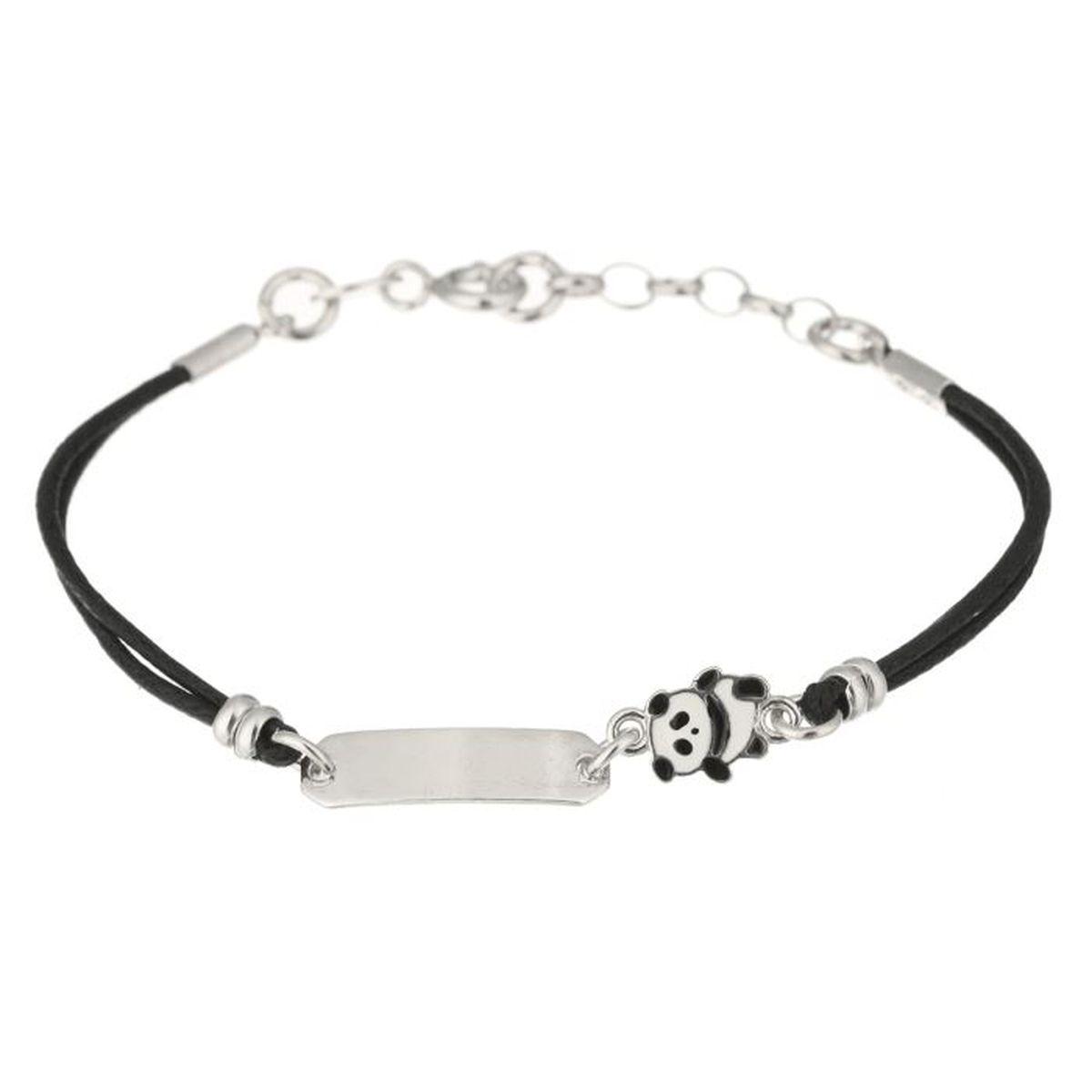 orphelia bracelet argent 925 fille enfant argent achat vente bracelet gourmette orphelia. Black Bedroom Furniture Sets. Home Design Ideas
