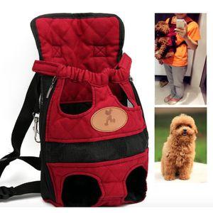sac ventral pour petit chien achat vente sac ventral pour petit chien pas cher cdiscount. Black Bedroom Furniture Sets. Home Design Ideas