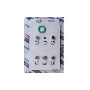 injecteur gaz butane pour faure achat vente injecteur. Black Bedroom Furniture Sets. Home Design Ideas