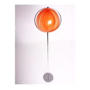 lampe a poser au sol achat vente lampe a poser au sol pas cher cdiscount. Black Bedroom Furniture Sets. Home Design Ideas
