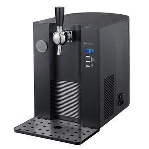 MACHINE A BIÈRE  NAELIA - Machine à bière COL-11601-NAE