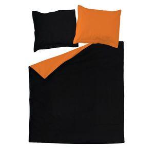 housse de couette avec fermeture eclair achat vente housse de couette avec fermeture eclair. Black Bedroom Furniture Sets. Home Design Ideas