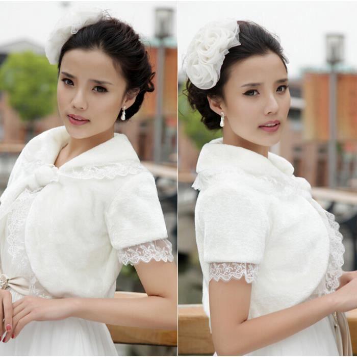 voile de mari e blanche pour robes de mari e jolies femmes ch le mariage cape de prix pas cher. Black Bedroom Furniture Sets. Home Design Ideas