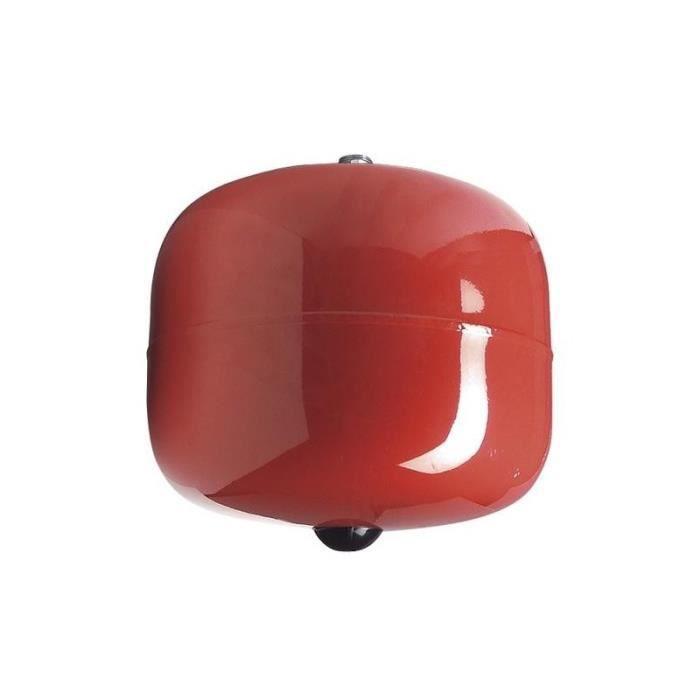 vase d 39 expansion suspendu 25 litres pour chauffage central. Black Bedroom Furniture Sets. Home Design Ideas