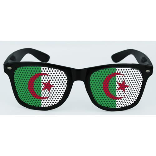 Ray Ban Clubmaster Prix Algerie