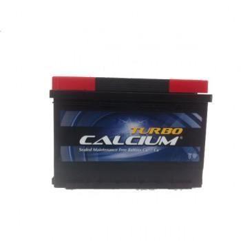 batterie auto 75ah 700aen achat vente batterie v hicule batterie auto 75ah 700aen cdiscount. Black Bedroom Furniture Sets. Home Design Ideas