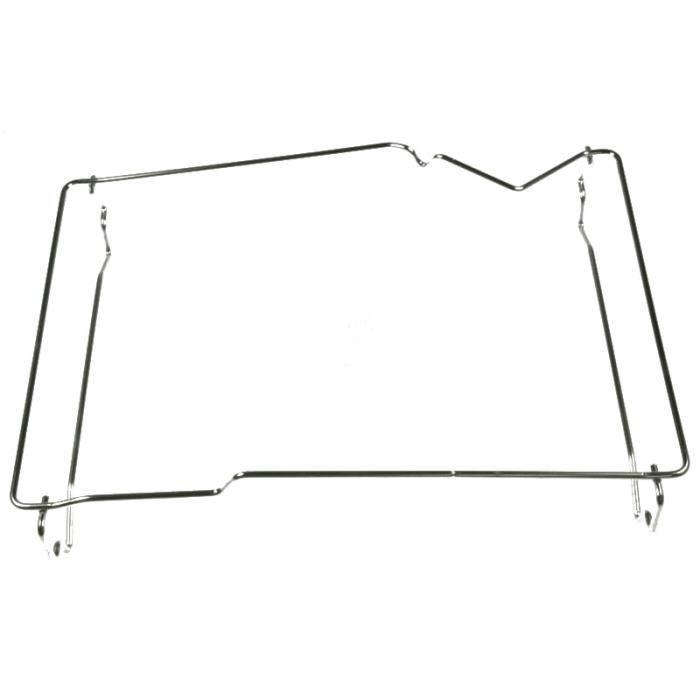 as6018745 berceau de tourne broche achat vente pi ce appareil cuisson cdiscount. Black Bedroom Furniture Sets. Home Design Ideas