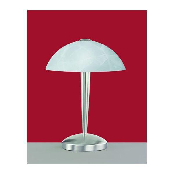 lampe touch elegance de salon achat vente lampe touch elegance de salon verre marbre m tal. Black Bedroom Furniture Sets. Home Design Ideas