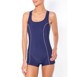maillots de bain mode sport femme achat vente maillots. Black Bedroom Furniture Sets. Home Design Ideas
