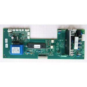 PIÈCE POUR FAIT-MAISON  181553158. PLATINE CPU