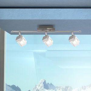 luminaire lustre lampe lampadaire d tails du plafonnier conception de l 39 clairage de la lampe. Black Bedroom Furniture Sets. Home Design Ideas
