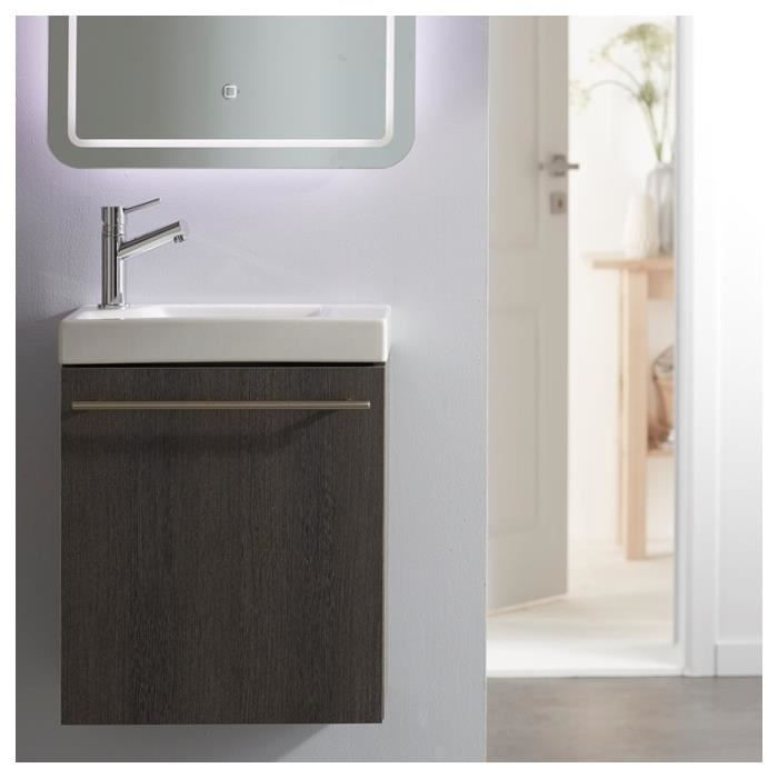 meubles couleur wenge accueil design et mobilier. Black Bedroom Furniture Sets. Home Design Ideas