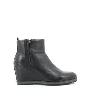 BOTTINE Geox Boots à talons Femmes