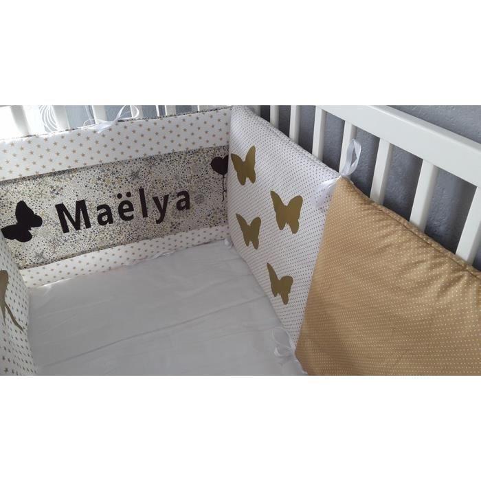 liste de cadeaux de arthur d braun top moumoute. Black Bedroom Furniture Sets. Home Design Ideas