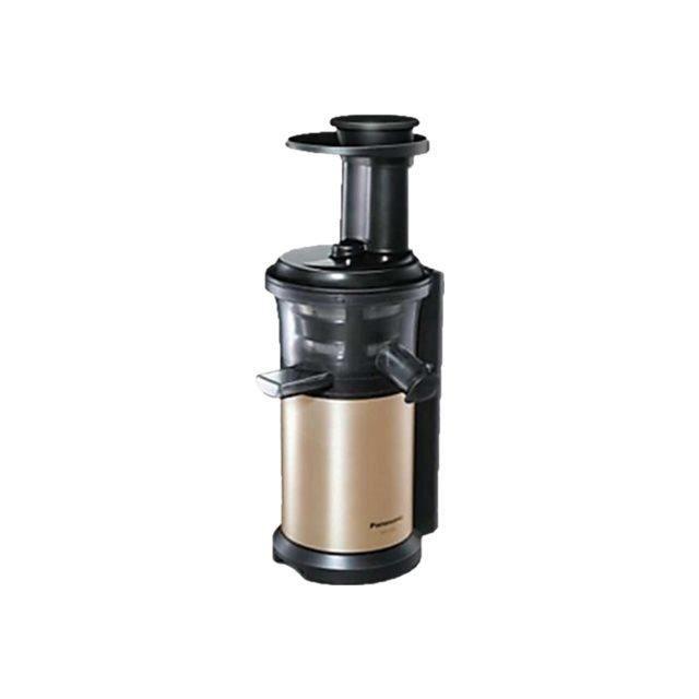 CENTRIFUGEUSE CUISINE Liquidateur Panasonic MJ-L500NXE 150 W Noir -  -