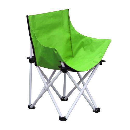 fauteuil de camping pliable pour enfant adonis achat vente chaise de camping fauteuil de. Black Bedroom Furniture Sets. Home Design Ideas