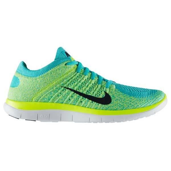 Natural running nike free 4 achat vente chaussure natural