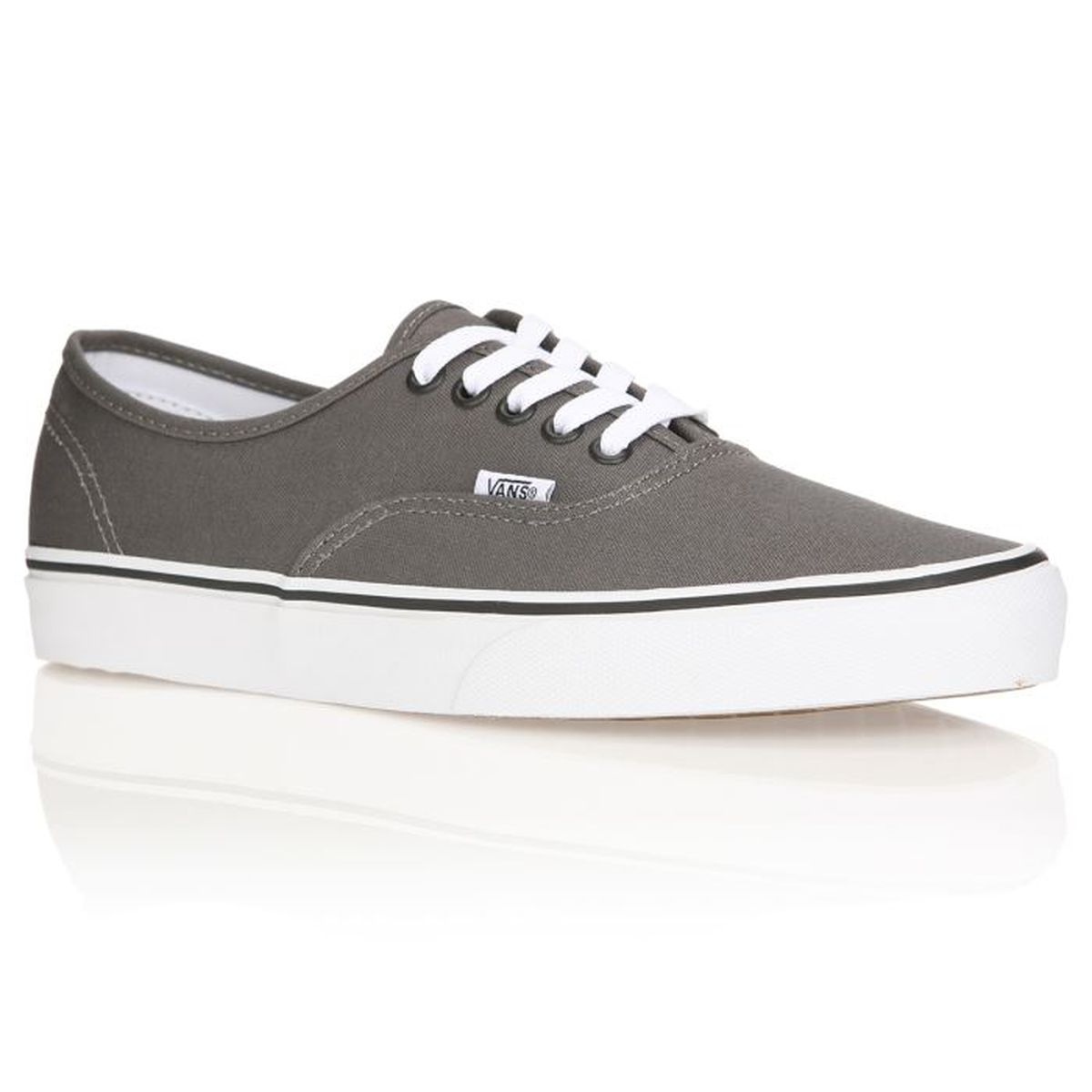 chaussures r vans authentic homme