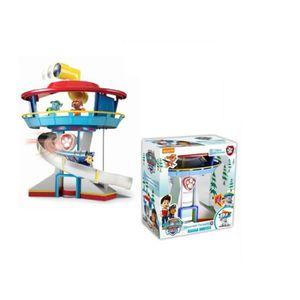 paw patrol rocky achat vente jeux et jouets pas chers. Black Bedroom Furniture Sets. Home Design Ideas