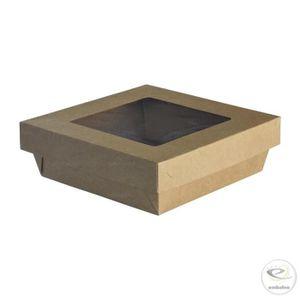 boites plastique avec couvercle alimentaire achat vente boites plastique avec couvercle. Black Bedroom Furniture Sets. Home Design Ideas