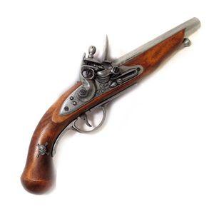 pistolet en bois achat vente jeux et jouets pas chers. Black Bedroom Furniture Sets. Home Design Ideas