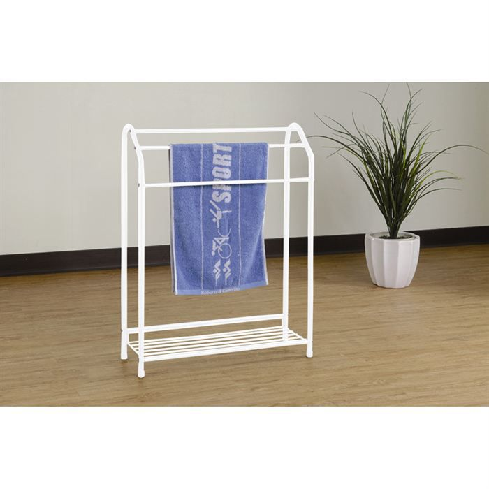 Porte serviettes spa achat vente porte serviettes spa for Decoration porte serviette