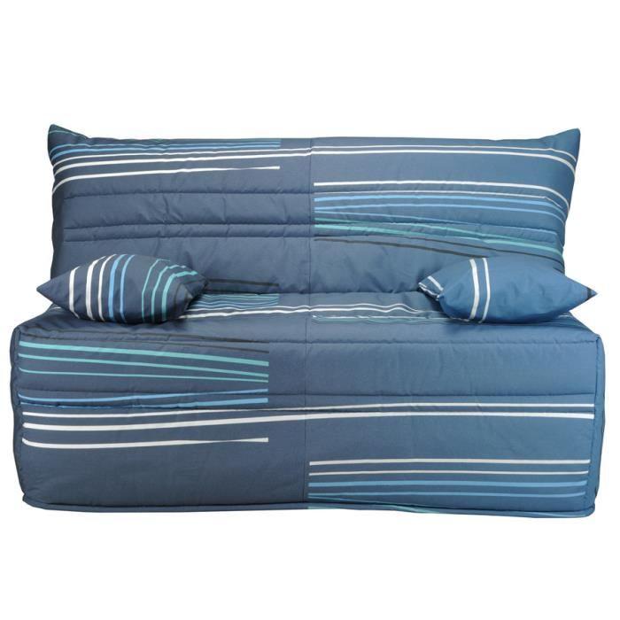 lit d 39 appoint bonne qualit. Black Bedroom Furniture Sets. Home Design Ideas
