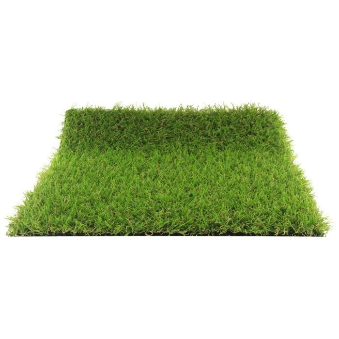 exelgreen gazon synth tique urcane 18 mm bobinot de 1x4 m achat vente gazon artificiel. Black Bedroom Furniture Sets. Home Design Ideas