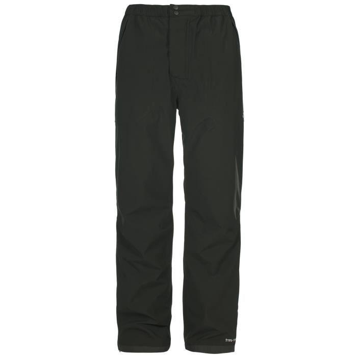 trespass sandwedge pantalon de golf imperm able homme prix pas cher cdiscount. Black Bedroom Furniture Sets. Home Design Ideas