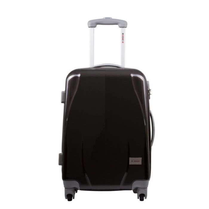 Rodier valises homme valise ubinas gris taille l achat for Canape rodier