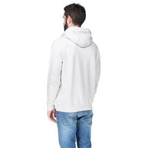 PEPE JEANS Sweat Homme