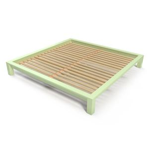 lit king size 200x200 pas cher maison design. Black Bedroom Furniture Sets. Home Design Ideas