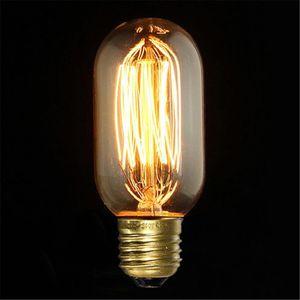 grosse ampoule deco achat vente grosse ampoule deco pas cher cdiscount. Black Bedroom Furniture Sets. Home Design Ideas