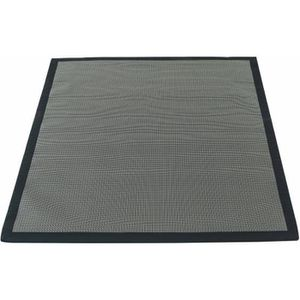 Tapis Barbecue Achat Vente Tapis Barbecue Pas Cher Cdiscount