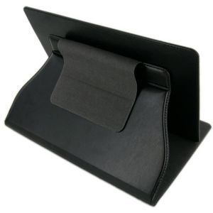 etui pour tablette polaroid 10 1 prix pas cher cdiscount. Black Bedroom Furniture Sets. Home Design Ideas
