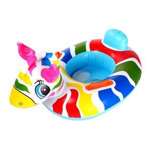 siege bebe piscine achat vente jeux et jouets pas chers. Black Bedroom Furniture Sets. Home Design Ideas